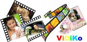 Aenf b для видеорегистратора авто видеорегистратор vehicle blackbox dvr